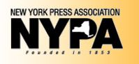 new_york_press_association_nypa