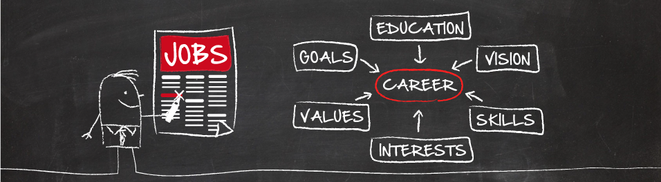 banner-careers-website