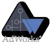 adworks_logo