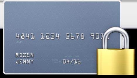 lock_card