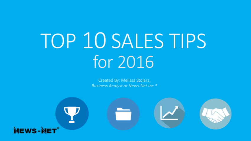 top10salestips